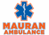 Mauran Ambulance